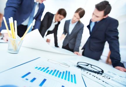 """Семинар """"Управление сервисной организацией в ИТ бизнесе"""""""