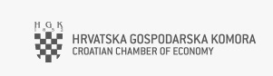 Хозяйственная палата Хорватии в Москве