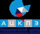 Астраханский центр поддержки экспорта