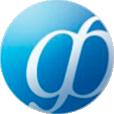 Омский фонд поддержки и развития малого предпринимательства
